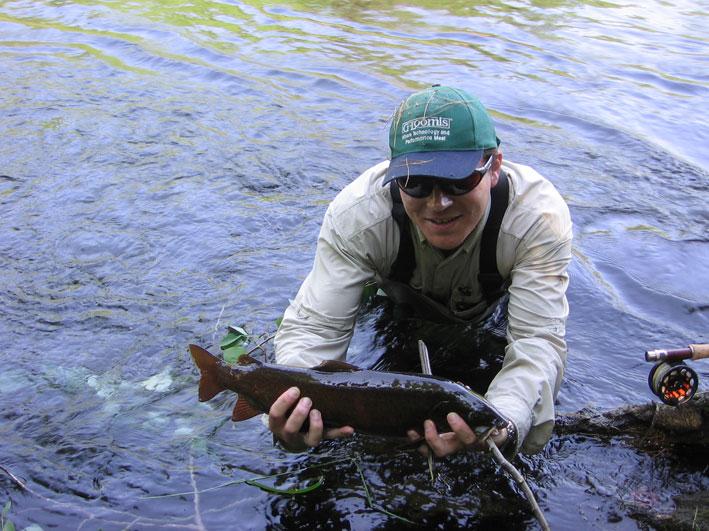 вип отдых охота рыбалка озеро байкал: